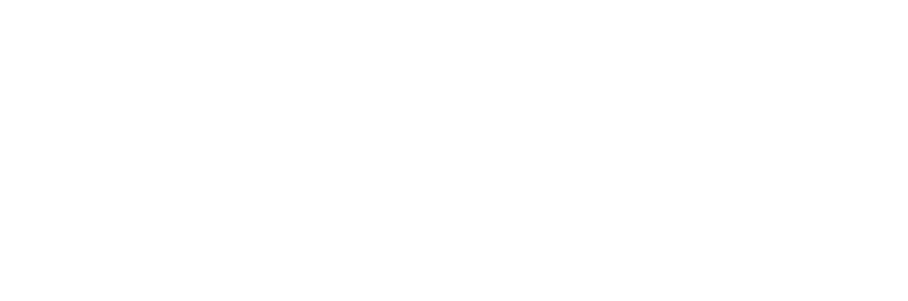 Global Conductor